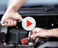 Revisione auto, cambia tutto dal 20 maggio. Ecco cosa rischia chi ... - businessonline.it