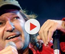 Vasco Rossi ha individuato i veri eredi del cantautorato italiano