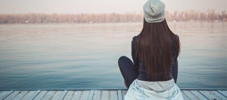 ¿Qué tiene de malo estar solo?