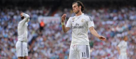 Mercato - Real Madrid : Zidane a trouvé le remplaçant de Gareth Bale !