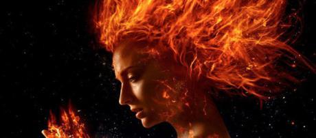 X-Men: Dark Phoenix trae mas sorpresas en su nueva entrega.