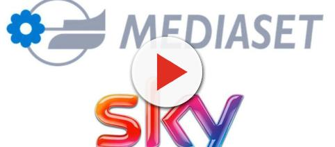 Accordo Sky-Mediaset: Premium sul satellite, la pay-tv sul ... - lastampa.it