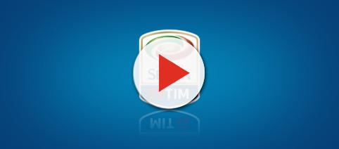 Marcatori Serie A TIM 2017/2018 - SSC Napoli - sscnapoli.it