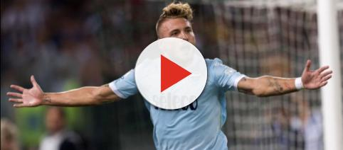 Why is no one looking at Ciro Immobile? - itsroundanditswhite.co.uk