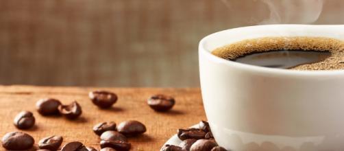 3 trucos que harán de tu café una bebida mucho más saludable