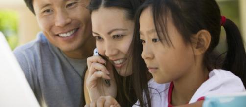 8 Pasos para ser un buen padre en la era digital - Teensafe - teensafe.com
