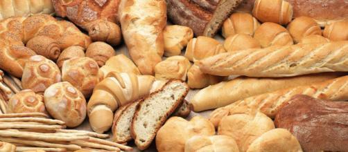 Alimentos que contienen gluten - La Guía de las Vitaminas - laguiadelasvitaminas.com