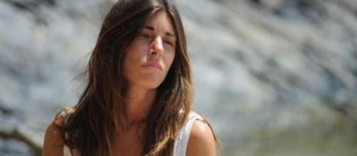 Bianca Atzei ha ritrovato l'amore dopo l'esperienza a L'Isola?