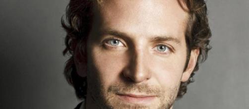 Bradley vs Jake: hay un primer ganador en la competición biográfica