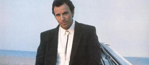Bruce Springsteen y el reverso oscuro del amor