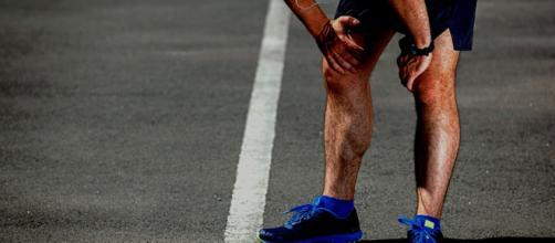 Comer menos y hacer más ejercicio no funciona | Transformer - quo.es