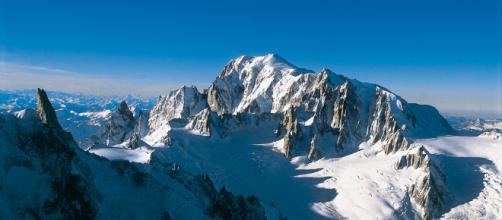 Consiglio Regionale della Valle d'Aosta - Eventi ed iniziative - vda.it