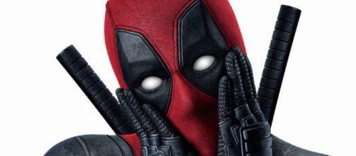 Deadpool 2: conquista las carátulas