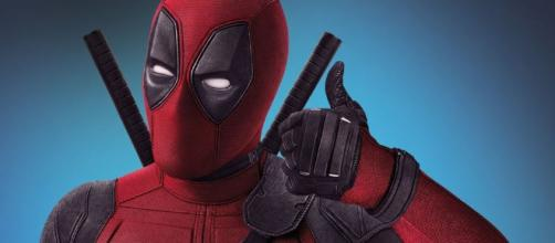 Deadpool 2: como era de esperar recibe un Cinemascore 'A'