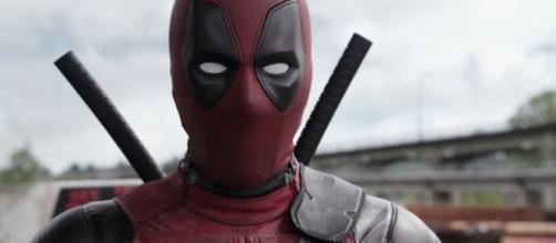 Deadpool 2: Trailer, fecha de lanzamiento, moldeada & amp; acción - instagramnyc.com