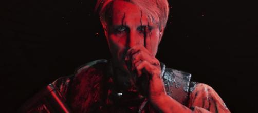 Death Stranding: Mads Mikkelson habla sobre Kojima