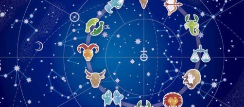 El horóscopo de mañana 22 de mayo de 2018