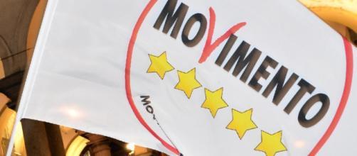 Elezioni, il M5s presenta i candidati a Trapani - Giornale di Sicilia - gds.it