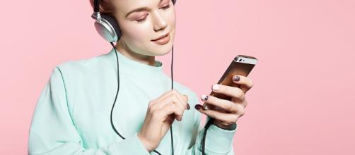 La industria de la música innova por medio de la tecnología