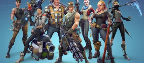 Epic Games dara 100.000.000$ en premios de Fortnite