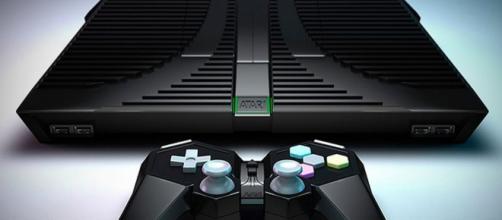 Fabricante francés de videojuegos Atari presenta nueva consola ...
