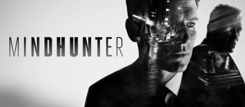 Hablemos de Mindhunter: La mente detrás del asesino serial