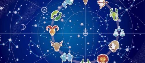 Horóscopo del martes 22 de mayo