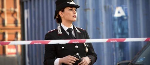 Il Capitano Maria anticipazioni quarta ultima puntata