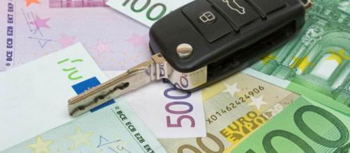 Il ritorno degli incentivi auto: Lega e M5S trovano un accordo al riguardo