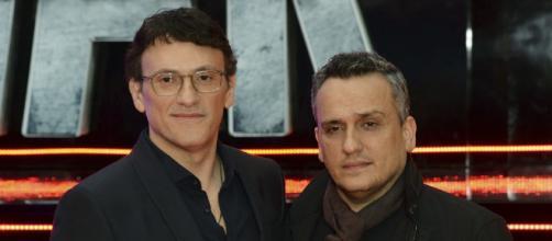 Joe y Anthony Russo en el MCU luego de Avengers 3