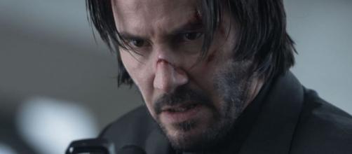 Keanu Reeves producirá serie basada en John Wick| Sexenio - com.mx