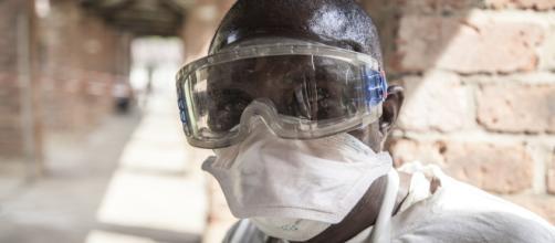La peligrosa enfermedad ha reaparecido y se encienden las alarmas a nivel mundial