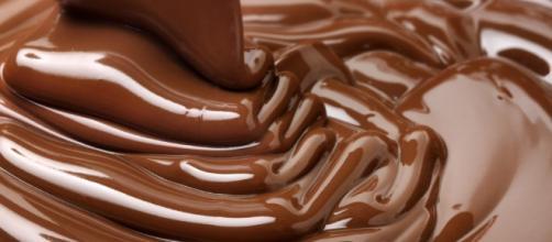 Las cualidades del chocolate | Propiedades del chocolate - guiafitness.com