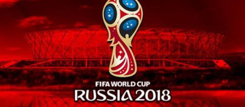 Los 10 jugadores futuros que pueden brillar en el Mundial.
