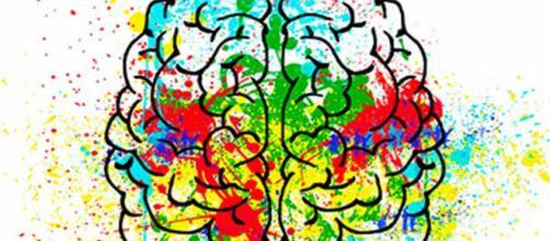 Los componentes que debes conocer de la inteligencia emocional