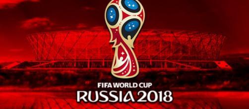 Los jugadores ignorados para el Mundial de Rusia 2018