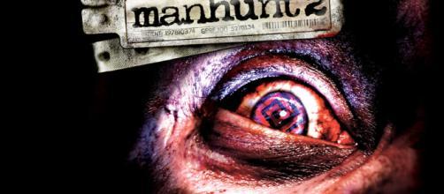 Manhunt 2 para nintendo y otros juegos de adultos en ésta consola.