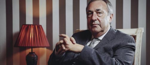 Mercato : L'agent de Thauvin lance un message alarmant à l'OM !
