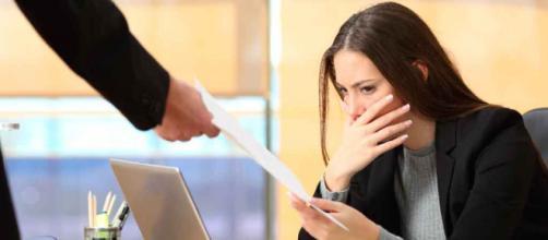 Muchas de las demandas laborales tienen plazos obligatorios