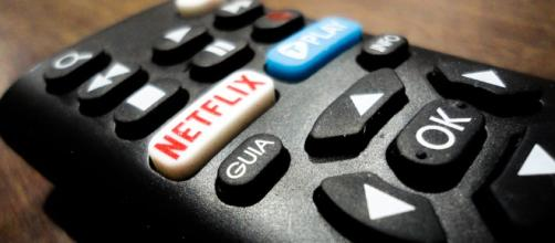Netflix is creating a massive amount of original content. Photo Credit: Pixabay.com/jgryntysz