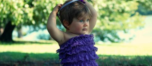 niño delgado, por Mi Pediatra Online - mamacontracorriente.com