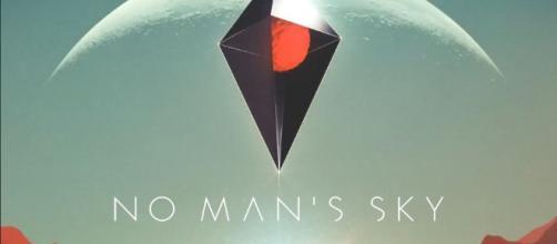 No Man's Sky Dev continuará trabajando en actualizaciones de juegos