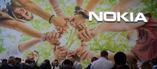Nokia brindara mejoras en sus equipos