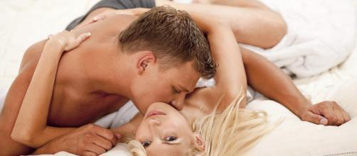 Orgasmo: 10 cosas en las que piensan las mujeres cuando mantienen ... - elconfidencial.com