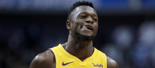Pero Antic continuará con los Hawks | SomosBasket - somosbasket.com
