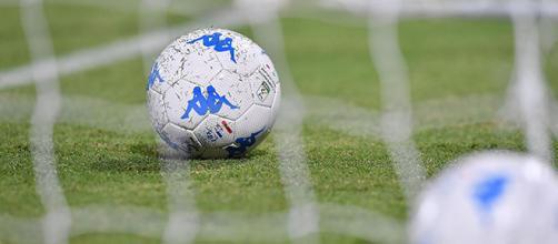 Play off della Serie B 2017/2018