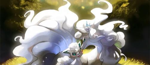 Pokémon GO, añade a 2 nuevos campeones 'Sum' y 'Alola'