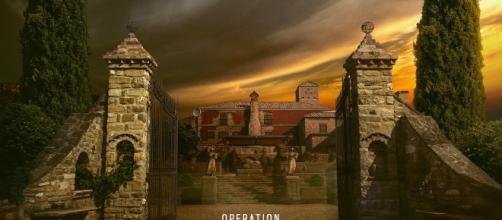 Rainbow Six Siege revela más detalles sobre Operación Para Bellum