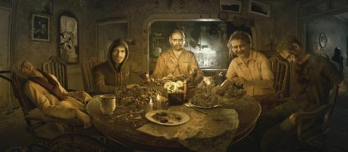 Resident Evil 7: Biohazard se lanza para ésta nueva consola y te diremos cuál.