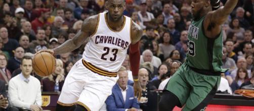 Resultado Celtics - Cavaliers | Playoff NBA - mundodeportivo.com